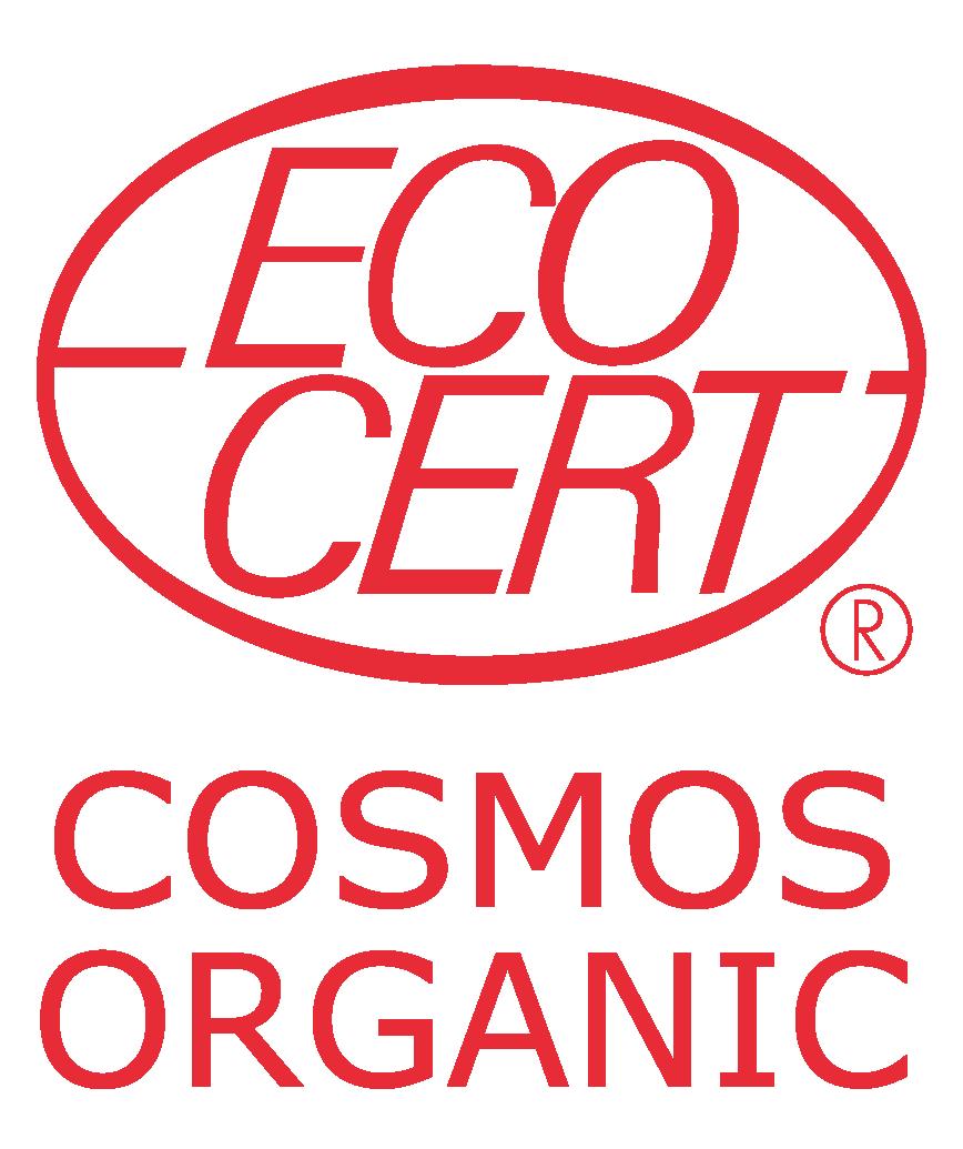 cosmos_organic.png