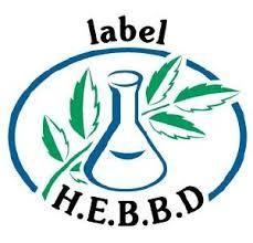 label_HEBBD.jpg