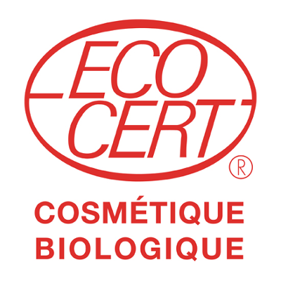 label_ecocert_cosm_tique_biologique.png